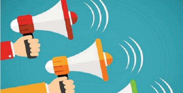 La cacophonie, ennemi majeur de la communication