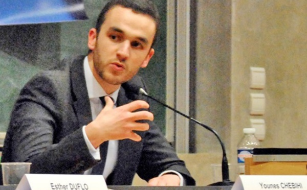 Younes Chebihi : La baisse du taux directeur de BAM vient en réponse à un contexte de récession