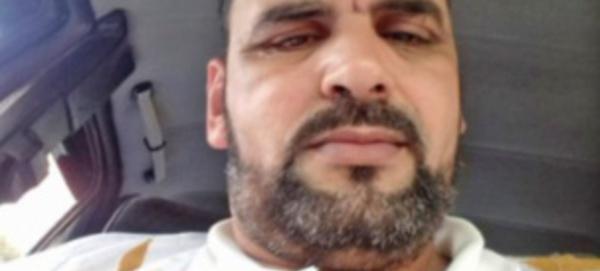 Mohamed Lamine Naffaâ :  Le Polisario doit mettre fin à son discours stérile et despotique