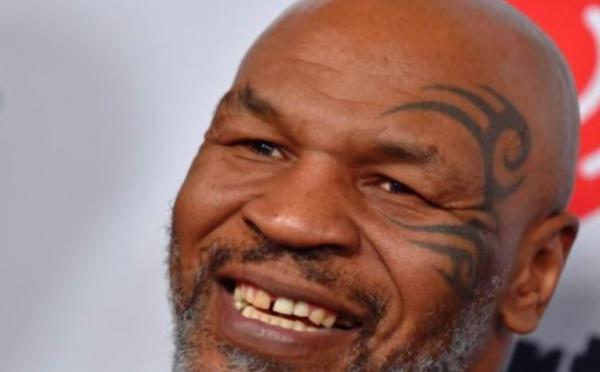 Mike Tyson, la vie par KO : L'ancienne terreur des poids lourds décidé  à remonter sur le ring à 54 ans