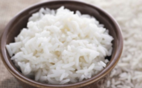 L'arsenic présent dans le riz augmente les risques de mortalité cardiovasculaire