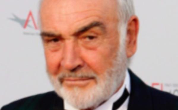 5 choses à savoir sur l'ancien James Bond