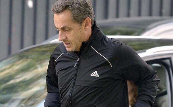 Le programme fou de Nicolas Sarkozy pour garder la forme à 65 ans