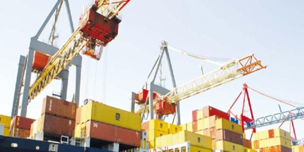 L'export post-Covid, un moteur de croissance et de transformation économique
