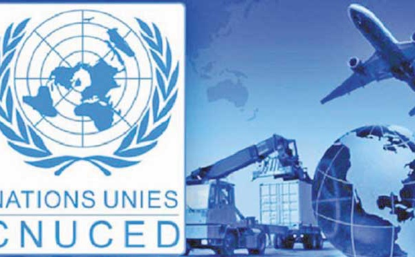 Grand oral du Maroc à Genève sur la politique des services