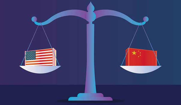 Le multilatéralisme va survivre à la Grande fracture