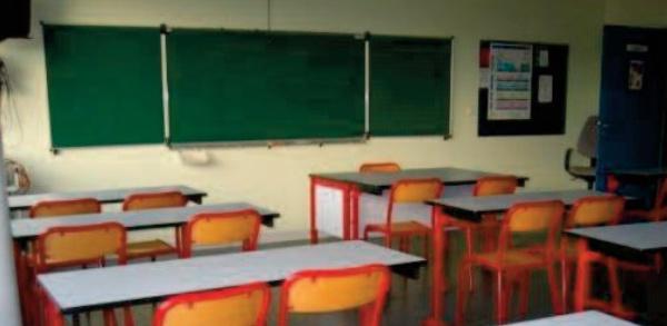 Education non formelle : Coup d'envoi de la rentrée pédagogique 2020-2021