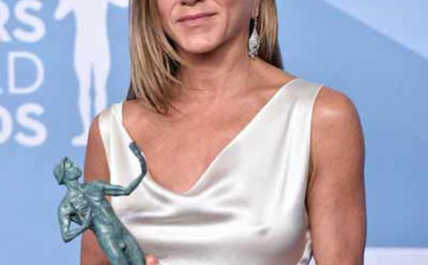 Le film qui a failli mettre fin à la carrière de Jennifer Aniston