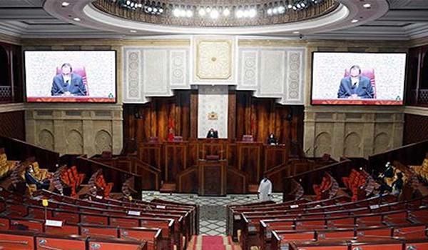 La Chambre des représentants tiendra, à partir de novembre, des séances mensuelles consacrées à l'examen des propositions de loi