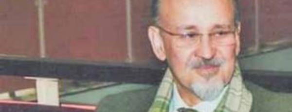 Réélection du Maroc au sous-comité des Nations Unies pour la prévention de la torture