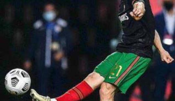 Diogo Jota, lueur d' un Portugal post-Ronaldo