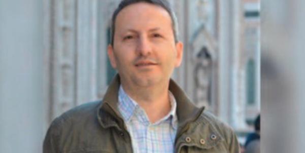 La Suède demande à l'Iran d'annuler l'exécution d' un scientifique irano-suédois