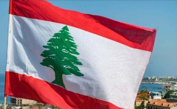 Où va le Liban ?