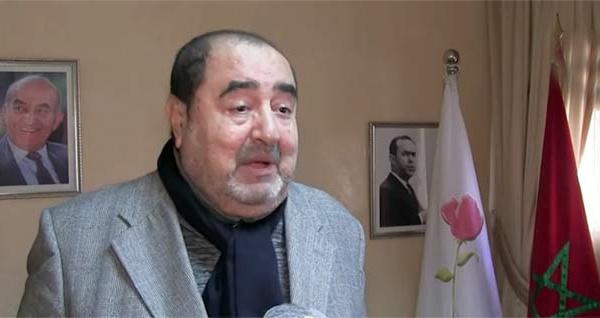 Driss Lachguar : La campagne de désinformation et de provocations menée par le régime algérien est totalement vouée à l'échec