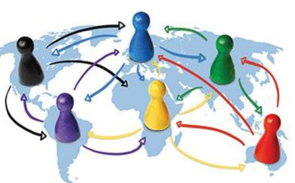 Le management interculturel, une nécessité dans un monde ultra-mondialisé