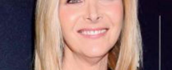 Friends : Lisa Kudrow annonce une bonne nouvelle