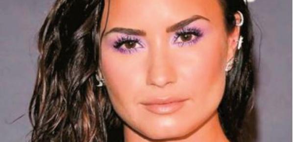 Demi Lovato reviendra sur son overdose