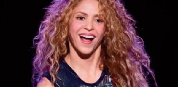 Shakira vend son catalogue à un fonds d'investissement