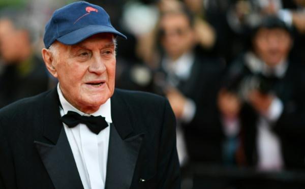 Rémy Julienne, le casse-cou du cinéma français