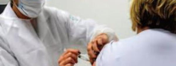 L'Espagne et la Grèce limitent l' utilisation du vaccin AstraZeneca