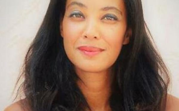 Niagalé Bagayoko: Le Maroc a joué un rôle diplomatique très important depuis le début de la crise malienne
