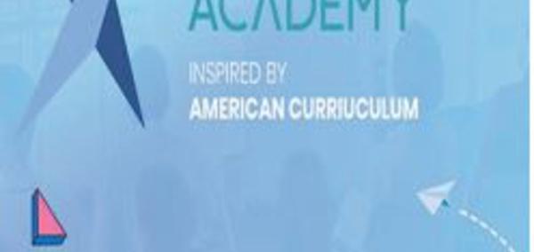 Lancement du programme American Leadership Academy 2021