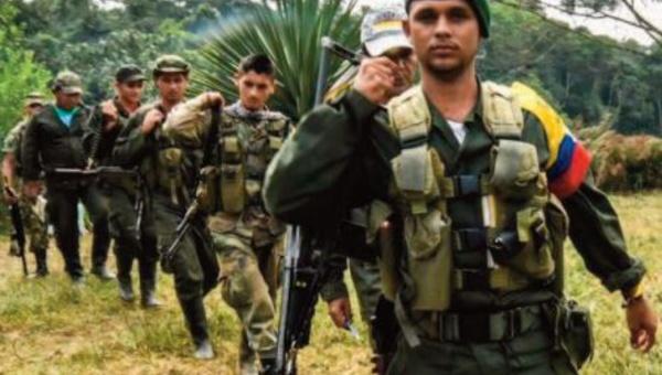En Colombie, plus de 6.400 exécutions extra-judiciaires commises par l'armée