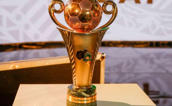Coupe de la CAF: Des adversaires jouables pour le Raja et la RSB