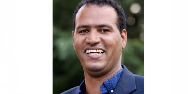 Brahim El Guabli: Nous devons prendre compte de toutes les expressions des réalités linguistiques de nos étudiants et de nos sociétés