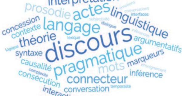Premier Colloque international de linguistique à Marrakech