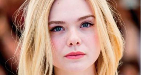 Elle Fanning recrutée pour jouer dans Francis & The Godfather