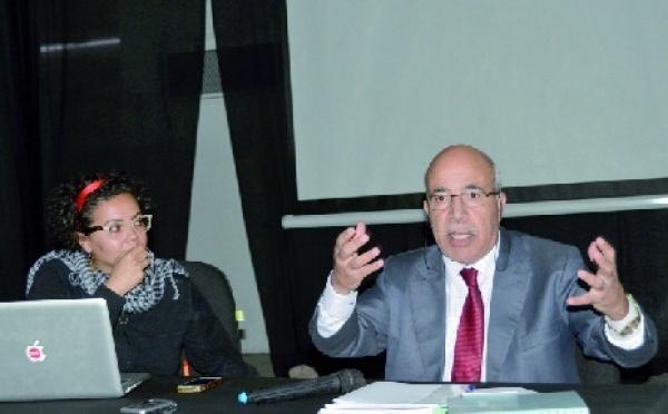 L'USFP ambitionne de porter le budget de la culture à 10 %