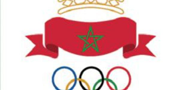 Trois nouveaux champions marocains décrochent le sésame olympique