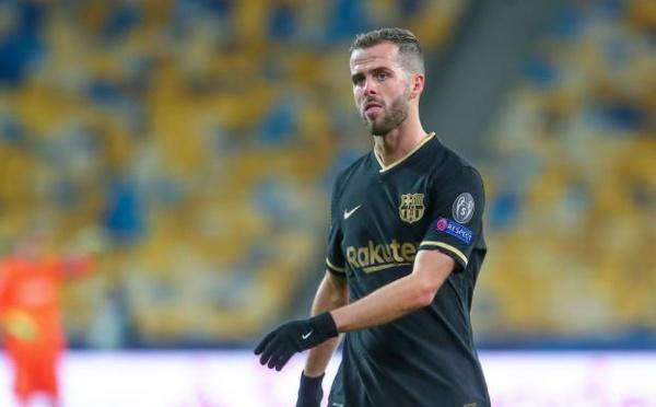 """Miralem Pjanic: Le """"petit prince"""" de Bosnie qui a éclos à Metz"""