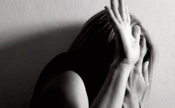 La prise en charge des femmes et des enfants victimes de violence en débat à Ouarzazate