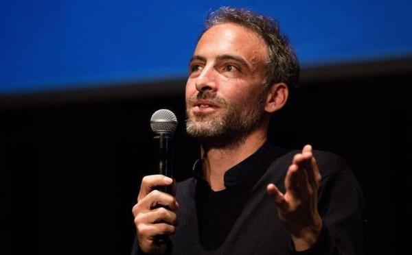 Raphaël Glucksmann : Du Rwanda aux Ouïghours, une vie d'engagements