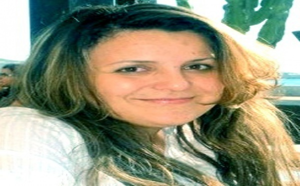 Une militante de l'USFP agressée par un fondamentaliste à Agadir