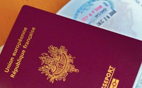 Les règles d'acquisition de la nationalité française par filiation