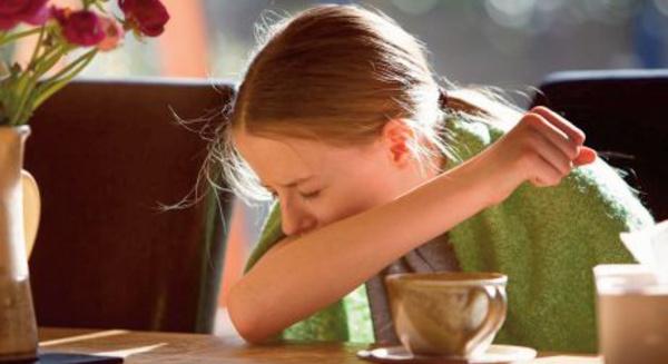 Les 9 meilleurs aliments pour combattre l'allergie aux pollens