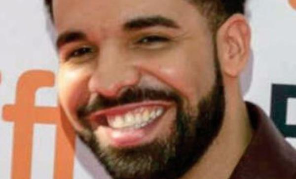Drake recevra le prix Billboard Artiste de la décennie