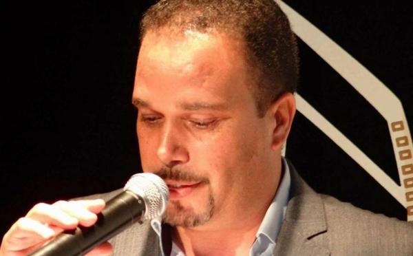 Noureddine El Alaoui: Le Festival international du court métrage du Souss aspire à se forger une identité