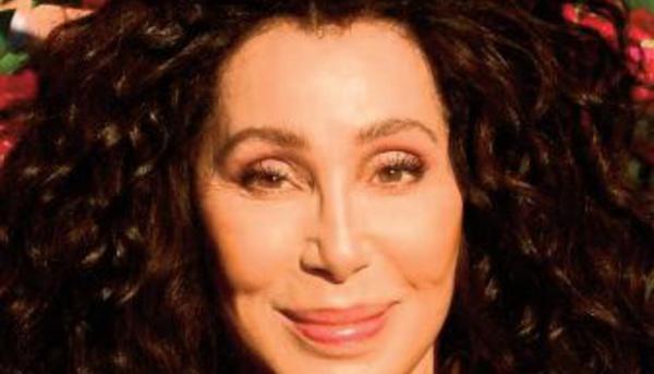 Cher : Un biopic pour ses 75 ans