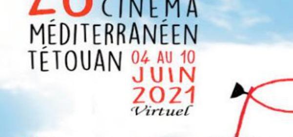 Focus sur la relation entre le cinéma et la peinture au Festival du cinéma méditerranéen de Tétouan