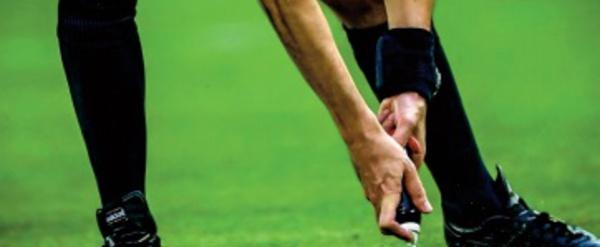Fouzi Lekjaa : L'indépendance des arbitres, un prérequis pour le développement du football national