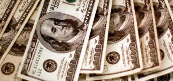 La Chine sauvera-t-elle les Etats-Unis des craintes d'inflation ?