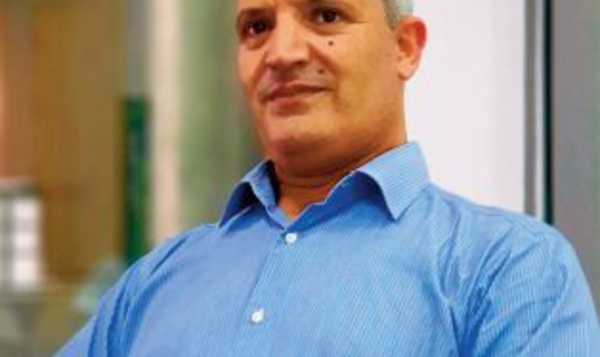 Abdelaziz El Idrissi: Les musées, de cimetières d'objets antiques à des espaces de vie