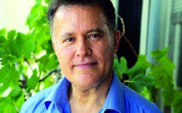 Fouad Laroui : Pour mieux conquérir et coloniser de larges parties du monde arabe, il fallait bien le dévaloriser