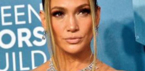 Jennifer Lopez va jouer dans un thriller pour Netflix