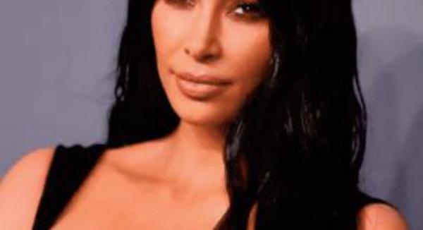 Kim Kardashian obtient une injonction d'éloignement contre un homme
