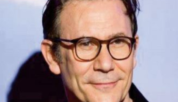 Michel Hazanavicius dézingue des fans de la saga OSS 117